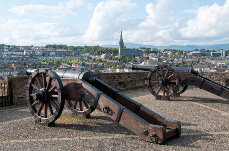 Derry
