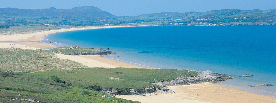 ballymastocker_beach
