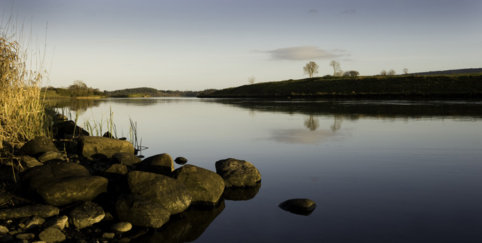 fermanagh-lakes-lough-erne